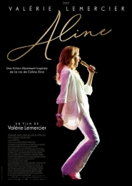 ALINE: THE VOICE OF LOVE