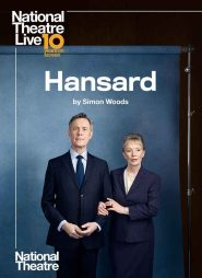 NT LIVE:HANSARD