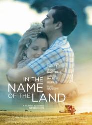 IN The NAME Of The LAND (Au nom de la terre)