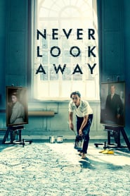 NEVER LOOK AWAY (Werk ohne Autor)