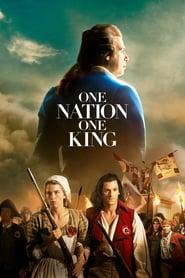 One Nation,One King (Un peuple et son roi)
